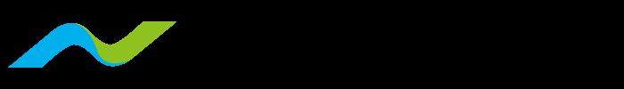 日本シップヤード株式会社